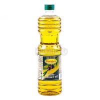 Олія оливкова Iberica Pomace 1л