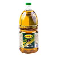Олія оливкова Iberica Pomace 2л