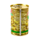 Оливки Oscar зелені б/к 300г