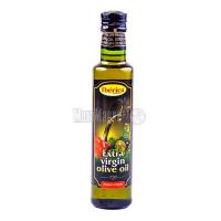 Олія оливкова Iberica Extra Virgen 0,25л
