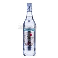 Ром Varadero Silver Dry 38% 0,7л х3