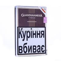 Сигари Guantanamera Cristales 5шт
