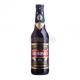 Пиво Krusovice Gerne темне 3,8% 0,33л