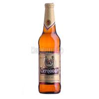 Пиво Cernovar світле 0,5л