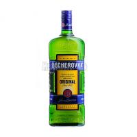 Настоянка Becherovka 38% 1л х6