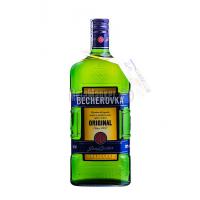 Настоянка Becherovka 38% 0,5л х6