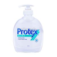Мило антибактеріальне рідке Protex Ultra, 300 мл