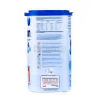 Суміш Nutricia дитяча Nutrilon 1 молочна 800г х6