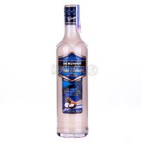 Лікер De Kuyper Pina Colada 24% 0,7л х3
