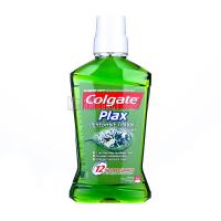 Ополоскувач Colgate Plax для рота Лікувальні трави 500мл