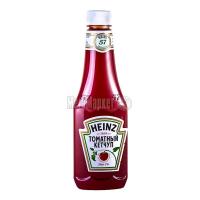 Кетчуп Heinz томатний 570г