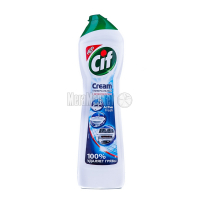 Засіб Cif Cream чистячий 500мл х6