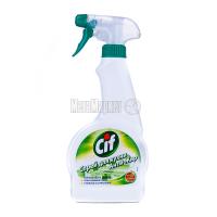 Засіб Cif чистячий Анти-Жир для кухні 500мл х6