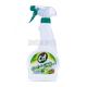 Спрей чистячий для кухні Cif Анти-Жир, 500 мл