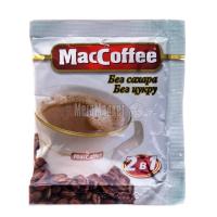 Кава MacCoffee EVO-XXI з вершками без цукру 12г