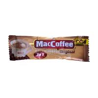 Кава MacCoffee Original 3в1 12г х16