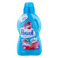 Засіб Perwoll Color Magic для прання 1л