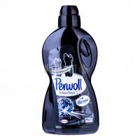 Засіб Perwoll Black Magic для деликат. прання 2л