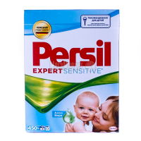 Порошок пральний Persil Automat Sensitive 450г х6