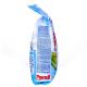 Порошок пральний Persil Sensitive 3кг
