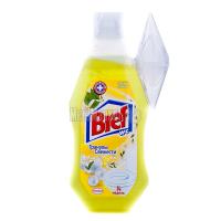 Освіжувач для унітаза Bref Дикий лимон 360мл