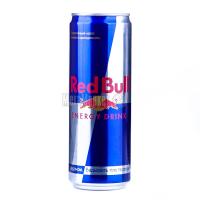 Напій Red Bull енергетичний 355мл х24.