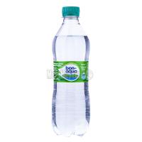 Вода мінеральна Bonaqua c/г 0,5л х24