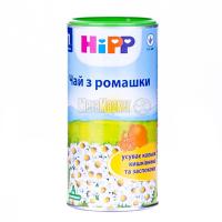 Чай Hipp з ромашки 200г х6