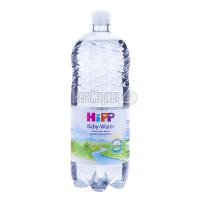 Вода Hipp для дітей 1,5л х6