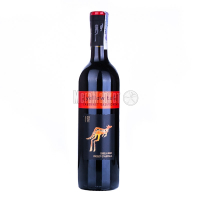 Вино Yellow Tail Cabernet Sauvignon 0.75л х3