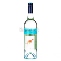 Вино Yellow Tail Moscato 0.75л х3