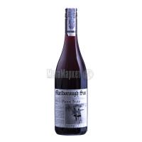Вино Malborough Sun Pinot Noir 0,75л x3