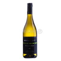 Вино Spy Valley Sauvignon Blanc біле сухе 0,75л х3