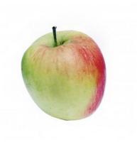 Яблука Україна ваг/кг