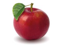 Яблука Айдаред Україна вагові