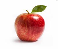 Яблуко Чемпіон вагове