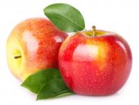 Яблуко Декоста Україна вагове