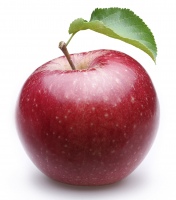 Яблуко Флоріна Україна вагове