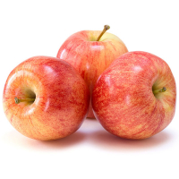Яблука вагові Фуджі
