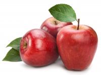 Яблука Глостер Україна вагові