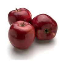 Яблука Ред Чіф вагові /кг