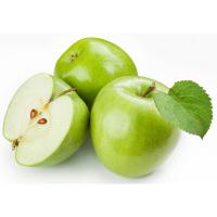 Яблука Семеренко Україна вагові /кг