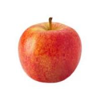 Яблуко Фрутко Чемпіон фас. 4шт.