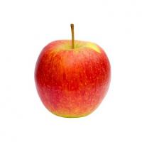 Яблука Пінова Україна вагові