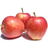 Яблуко Бребурн вагове