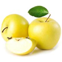 Яблуко Голден Еліт ваг Україна