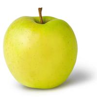 Яблуко Муцу вагове