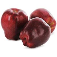 Яблуко Ред Чіф ваг. Туреччина