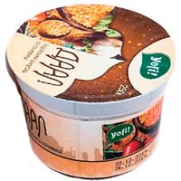 Закуска ДААЛ Індійська закуска з сочевиці Yofi! 250г