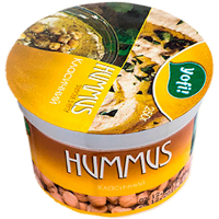 Закуска Hummus Класичний Yofi! 250г